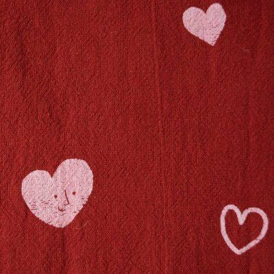katia-coton-lave-rouge-coeur