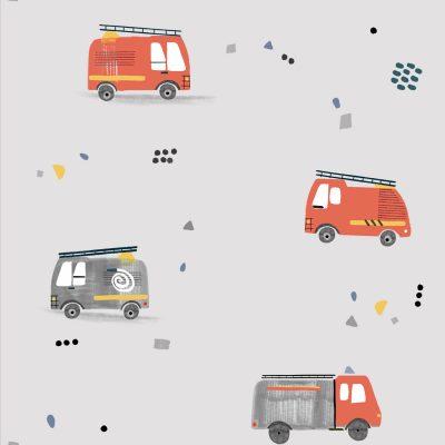 katia-coton-popeline-camion-pompiers-gris