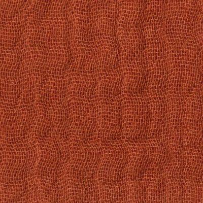 katia-double-gaze-tangerine-orange-couture-papa-ours