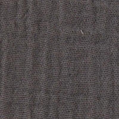 katia-double-gaze-gris-graphite-couture-papa-ours