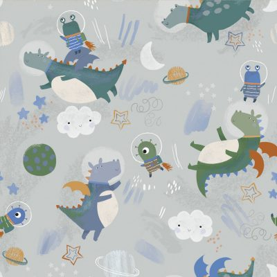 katia-soft-shell-impermeable-dragon-astronaute-nuage