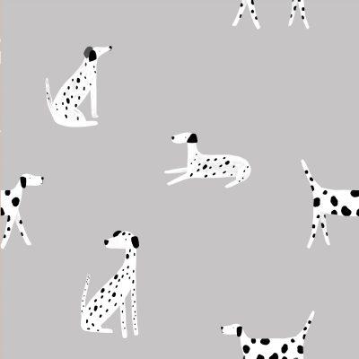 katia-soft-shell-impermeable-chien-dalmatien-polaire