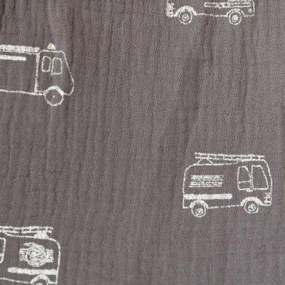 katia-double-gaze-gris-camion-pompier