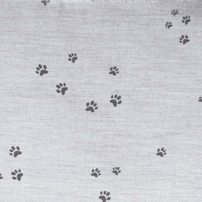 katia-coton-patte-empreinte-animaux-gris