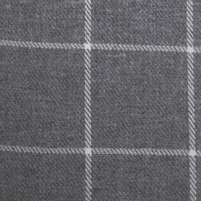 katia-carreaux-tartan-gris
