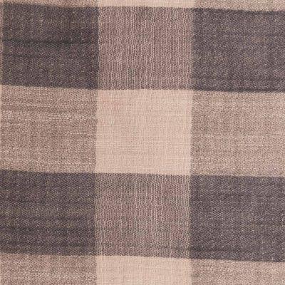 katia-carreaux-mousseline-nude-gris-habillement