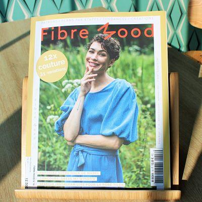 fibre-mood-edition-16-magazine-patrons-couture-papa-ours