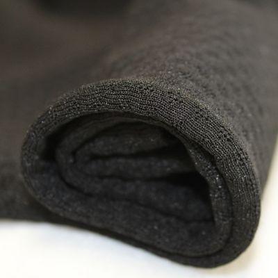 zorb-absorbant-noir-bio-coton-ecologique